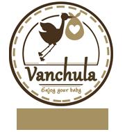 ונצ'ולה – עיצובים לקטנטנים שנוצרים מאהבה