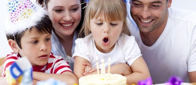 מחשבות של יום הולדת